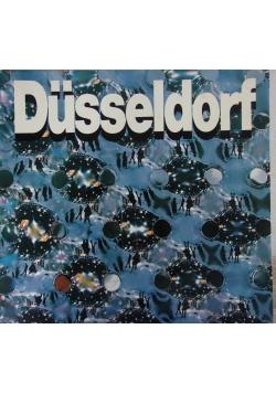 Dusseldotf