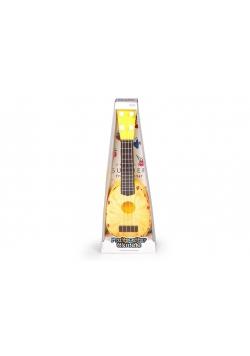 Gitara owoc