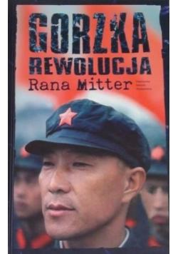 Gorzka rewolucja