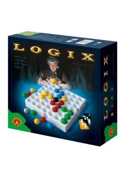 Logix mini ALEX