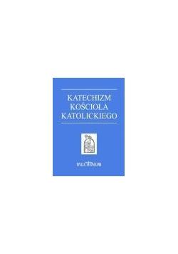 Katechizm Kościoła Katolickiego BR