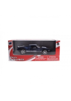 New Ray -Samochód 1:32