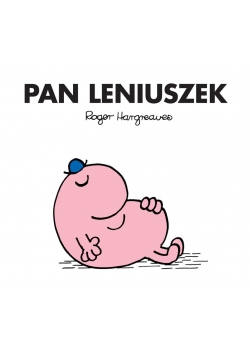 Pan Leniuszek