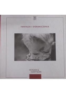Fantazje i ograniczenia. Konkurs fotografii Hogan&Hartson