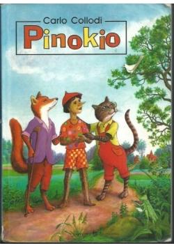 Pinokio