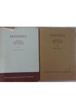 Pediatra, t:1,2