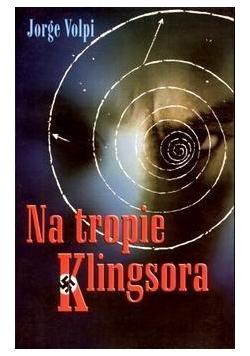 Na tropie Klingsora