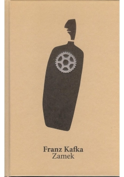 Zamek Franz Kafka