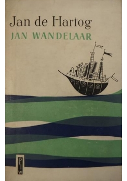 Jan Wandelaar