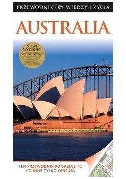 Australia : Przewodnik