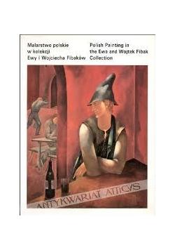 Malarstwo Polskie w kolekcji