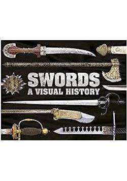 Swords a visual history