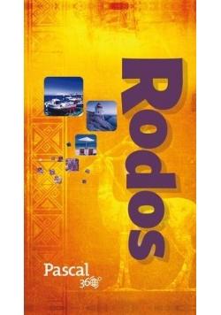 Pascal 360 stopni - Rodos