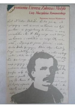 W promieniu Lwowa, Żukowa i Medyki