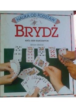 Brydż, Król gier karcianych