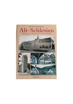 Alt-Schlesien