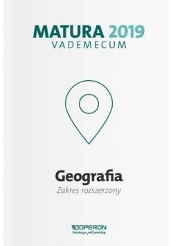 Vademecum 2019 LO Geografia ZR OPERON