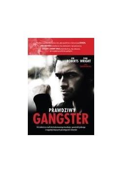 Prawdziwy gangster