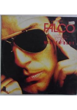 Falco wiener blut, płyta winylowa
