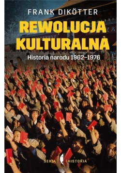 Rewolucja kulturalna