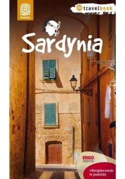 Travelbook - Sardynia Wyd. I