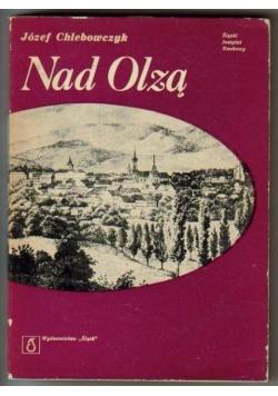 Nad Olzą