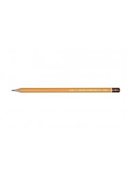 Ołówek grafitowy 1500/5H (12szt)