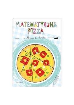 Matematyczna pizza