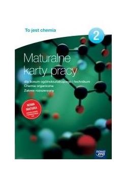 Chemia LO 2 To jest chemia KP ZR w.2015 LIFT