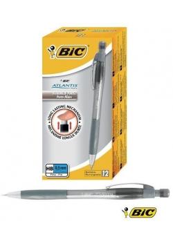 Ołówek Atlantis 0.5 (12szt) BIC