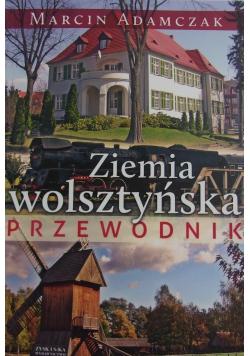 Ziemia wolsztyńska