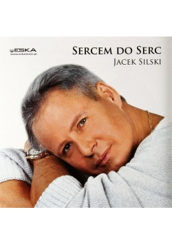 Sercem do Serc CD