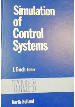 Simulation of Control System