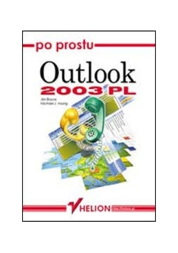 Outlook 2003 PL