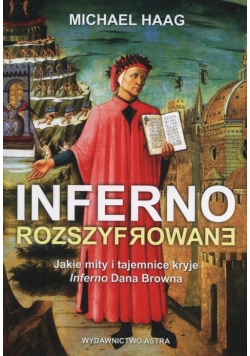 Inferno rozszyfrowane