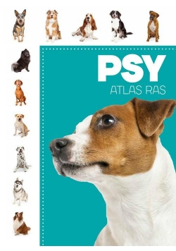 Psy Atlas ras