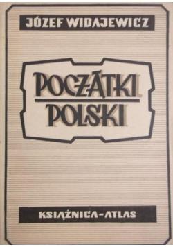 Początki Polski, 1948 r.