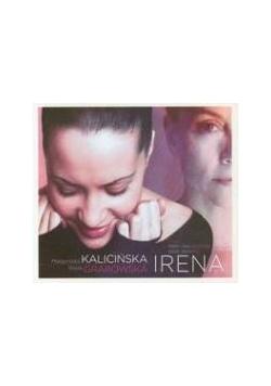 Irena audiobook