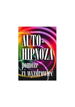 Auto - Hipnoza