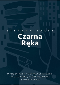 Czarna Ręka