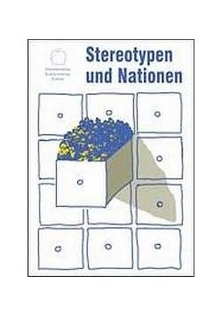 Stereotypem und Nationen