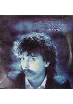 Image Ellmann, płyta winylowa