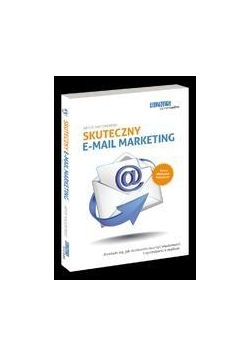 Samo Sedno - Skuteczny e-mail marketing