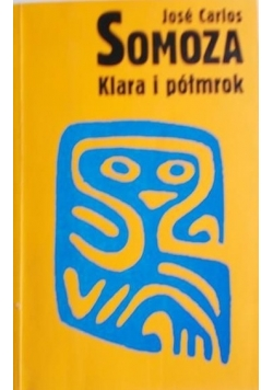 Klara i półmrok