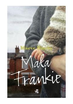 Mała Frankie, Nowa