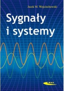 Sygnały i systemy