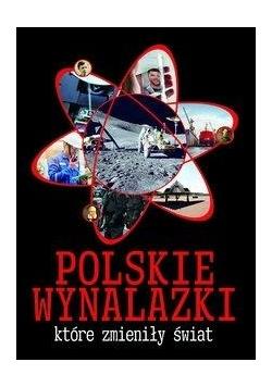 Polskie wynalazki, które zmieniły świat