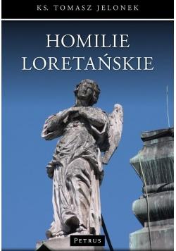 Homilie Loretańskie 7
