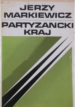 Partyzancki kraj