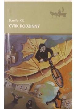 Cyrk Rodzinny